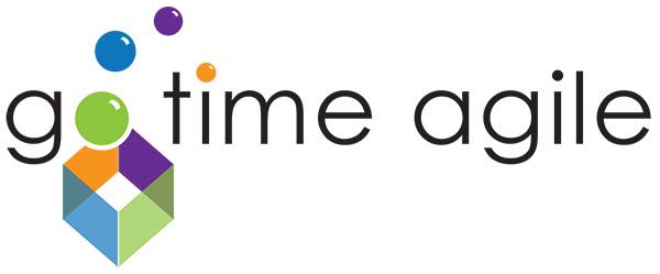 Go Time Agile